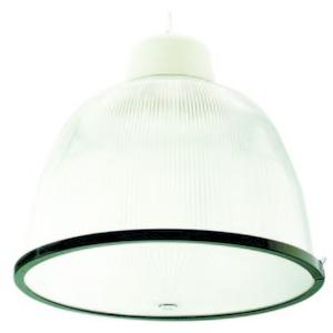 НСП 07 РС Промышленный светильник