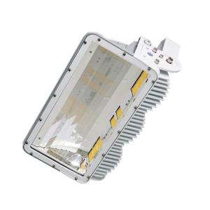 Pandora LED 890AS-360 Прожектор светодиодный