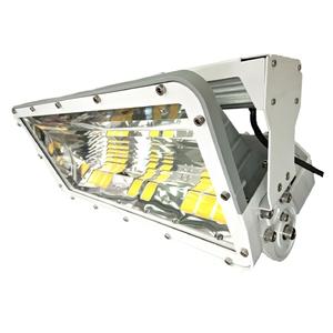 Pandora LED 890AS-400 Прожектор светодиодный