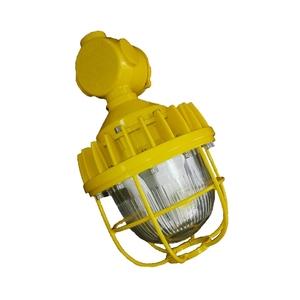 Pandora LED 040EP-40EXD Промышленный светильник