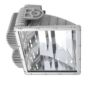 Pandora LED 870AS-240 Прожектор светодиодный