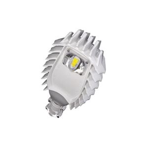 Pandora LED 520AEG-80 Уличный светодиодный светильник
