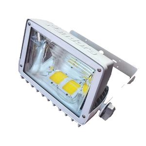 Pandora LED 820AS-70 Прожектор светодиодный