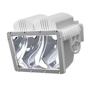 Pandora LED 850N-240 Прожектор светодиодный
