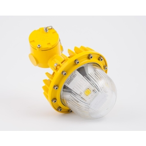 Pandora LED 040EP-30EM Промышленный светильник