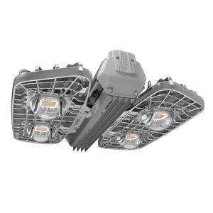 Pandora LED 505N-160 Промышленный светильник