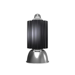 Pandora LED 020E-60 Промышленный светильник