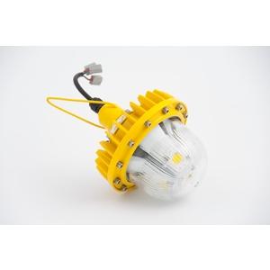 Pandora LED 040ES-40 Промышленный светильник
