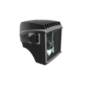 Pandora LED 820E-70 Прожектор светодиодный