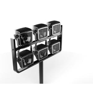 Pandora LED 820E-420 Прожектор светодиодный