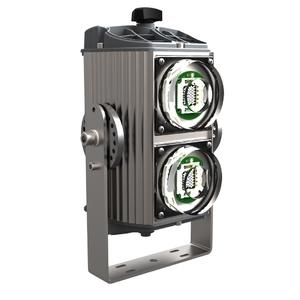 Pandora LED 835E-120 Прожектор светодиодный