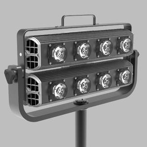 Pandora LED 835РE-750 / Pandora LED 835РN-750 Прожектор светодиодный