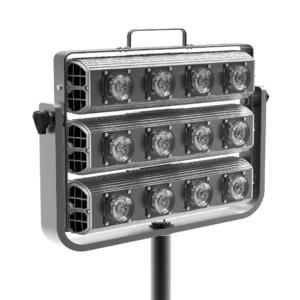 Pandora LED 685РE-1100/4300 EP Прожектор светодиодный