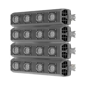Pandora LED 835РE-1500 / Pandora LED 835РN-1500 Прожектор светодиодный