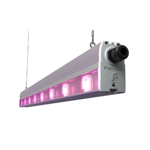 Pandora LED 615Е-150 Фитосветильник