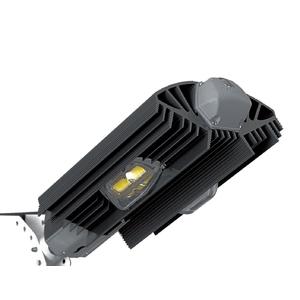 Pandora LED 320AEG-105 Уличный светодиодный светильник