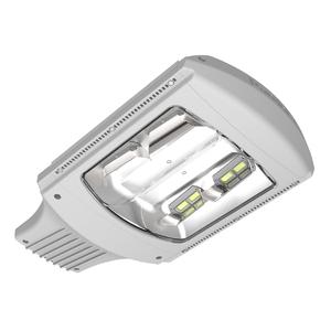 Pandora LED 275AEG-400 Уличный светодиодный светильник