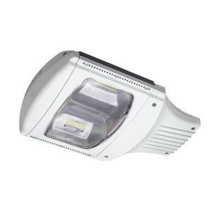 Pandora LED 225ANG-200 Уличный светодиодный светильник