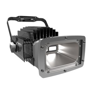 Pandora LED 030Е-90 Промышленный светильник