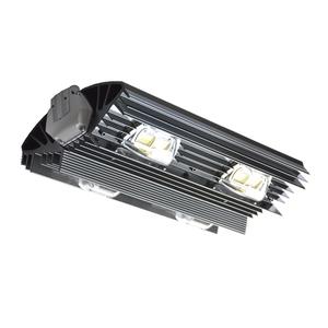 Pandora LED 305-185 Промышленный светильник