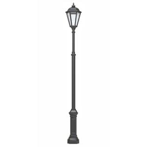 ARM-A26-35 Уличный фонарь