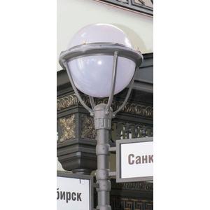 2.T03.3.0.V30-03/1 Уличный фонарь