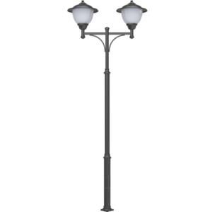 2.Ц13.2.40.V04-01/2 Уличный фонарь