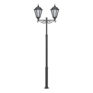 ARM-A26-45 Уличный фонарь