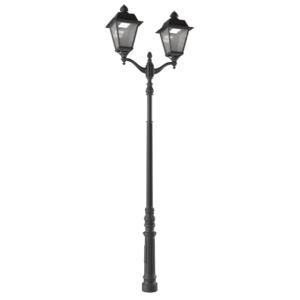1.Т02.1.11.V09-01/2 Уличный фонарь