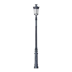 1.Т02.2.0.V29-01/1 Уличный фонарь