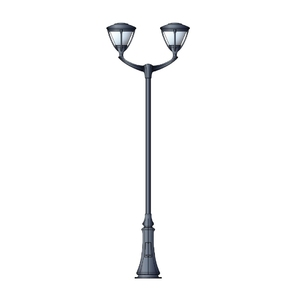 2.Т30.2.90.V23-01/2 Уличные фонари