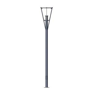 ARM-A26-76 (LED 60) Опора отраженного света