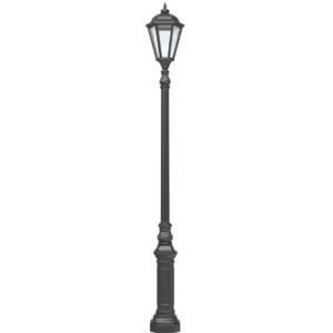 1.Т01.1.0.V07-01/1 Уличный фонарь