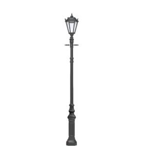 1.Т01.3.0.V07-02/1 Уличный фонарь