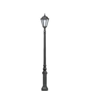 1.Т01.4.0.V07-01/1 Уличный фонарь