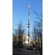 armadasvet.ru_2018-06-26_13-29-16