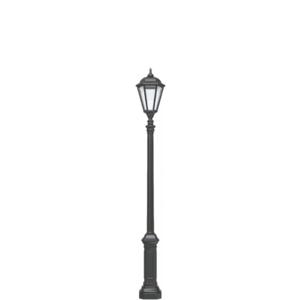 1.Т01.5.0.V07-01/1 Уличный фонарь