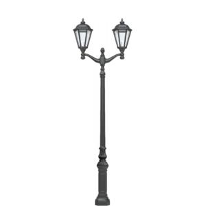 ARM-A26-93 Уличный фонарь