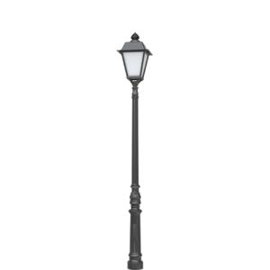 1.Т02.3.0.V09-01/1 Уличный фонарь
