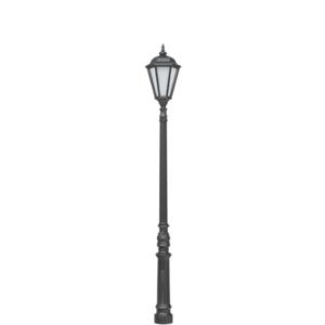 1.Т02.3.0.V07-01/1 Уличный фонарь