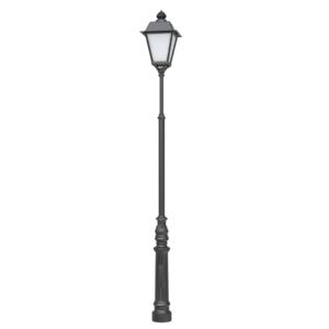 1.Т02.4.0.V09-01/1 Уличный фонарь