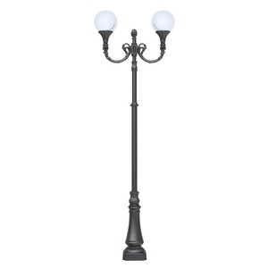 1.Т06.5.05.V31-32/2 Уличный фонарь