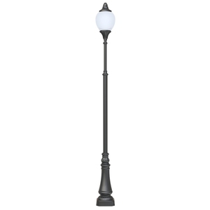 1.Т06.4.0.V34/1 Уличный фонарь