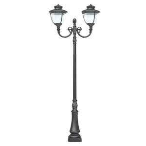 1.Т06.7.05.V15-01/2 Уличный фонарь