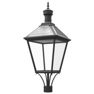 1.Т10.9.0.V27-01/1 Уличный фонарь