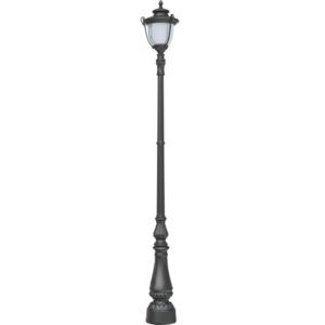 1.Т20.3.0.V08-01/1 Уличный фонарь