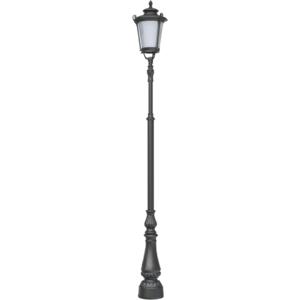 1.Т20.6.0.V17-011 Уличный фонарь