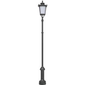 2.T04.3.0.V17-01/1 Уличный фонарь