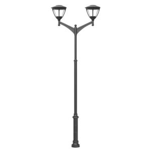 2.Ц01.1.83-2.V23-01/2 Уличный фонарь