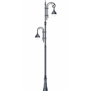 ARM-A28-39 Уличный фонарь